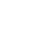 The Decadente Safe & Clean Stamp