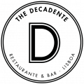 cropped-the-decadente-favicon.png